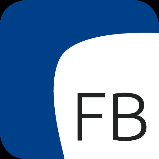 fabianbrenner.com-Logo